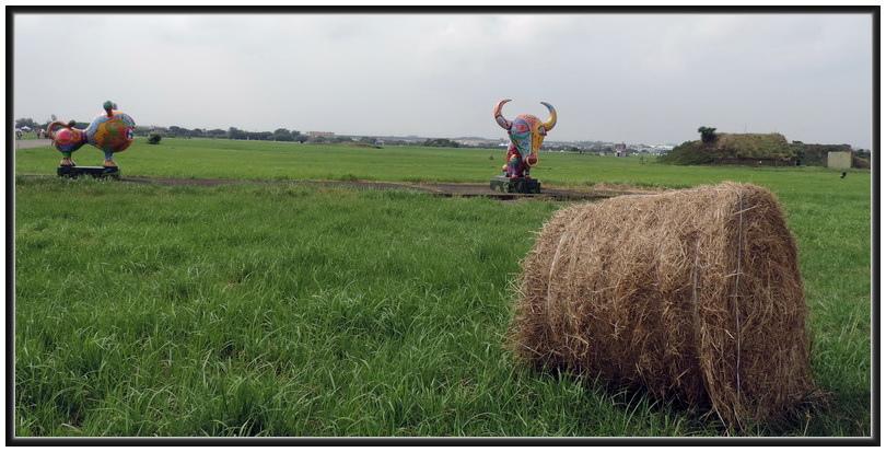 2014台原地景節-0006