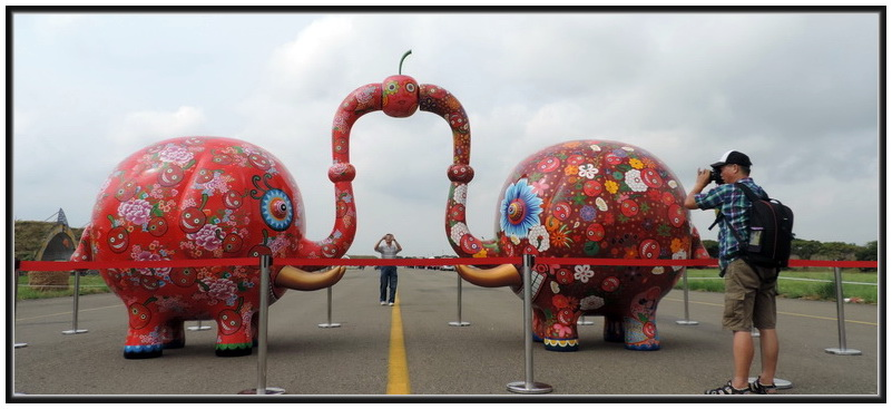 2014台原地景節-0008