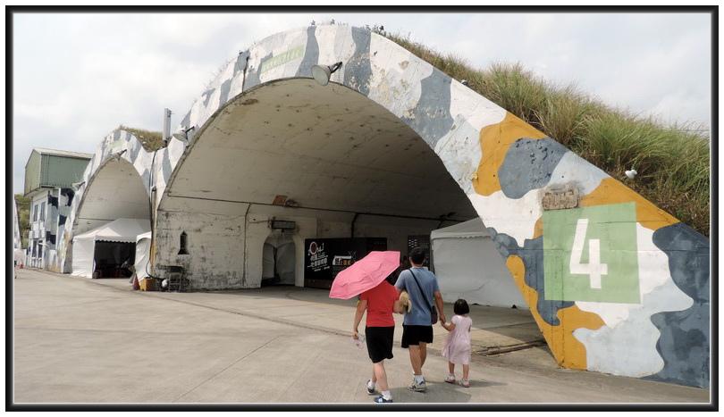 2014台原地景節-0021