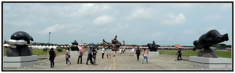 2014台原地景節-0024