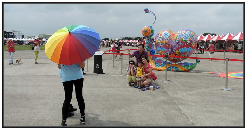 2014台原地景節-0026