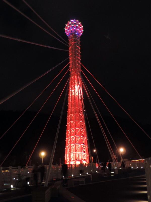 汐止星光橋-0008
