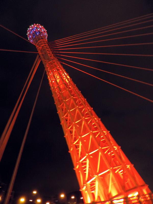 汐止星光橋-0010