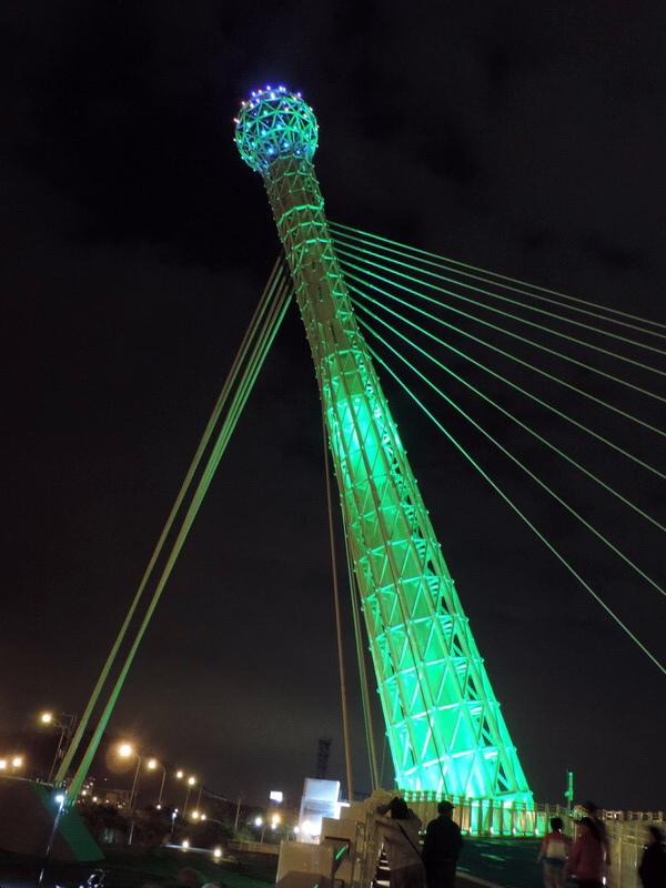 汐止星光橋-0011