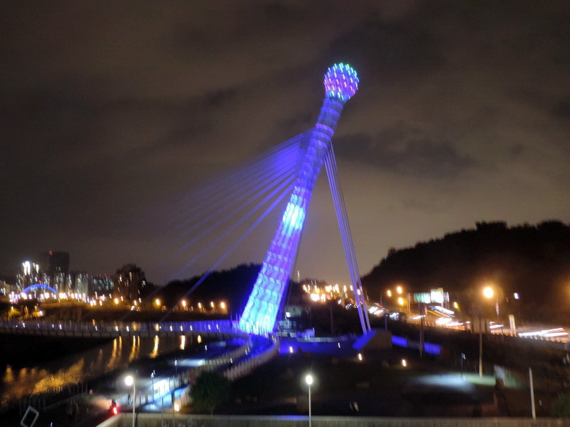 汐止星光橋-0012