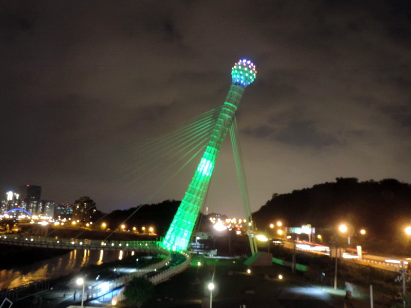 汐止星光橋-0013