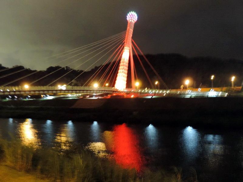汐止星光橋-0014