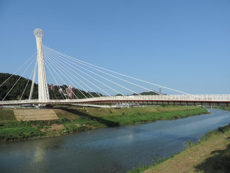 汐止星光橋-0015