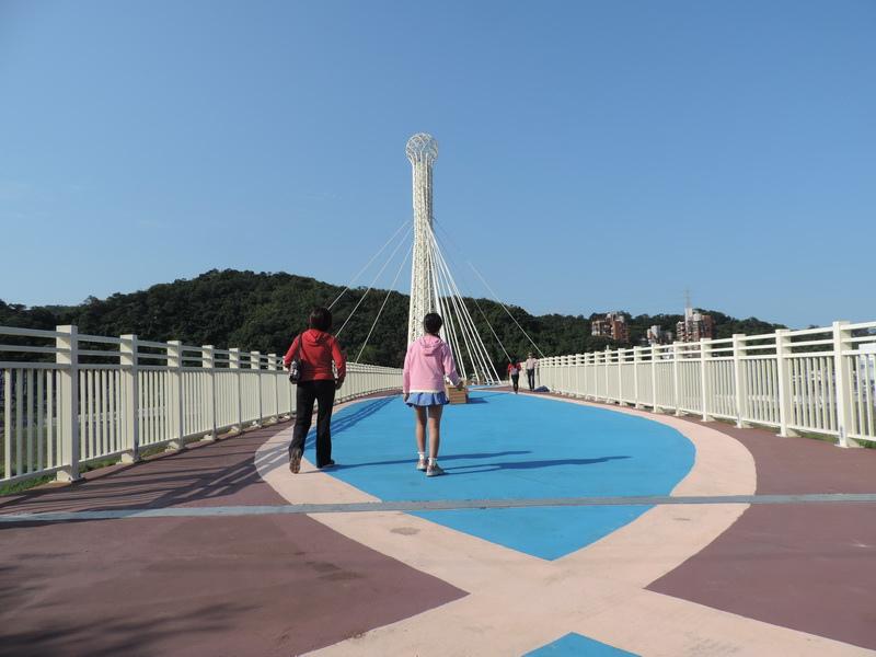 汐止星光橋-0016