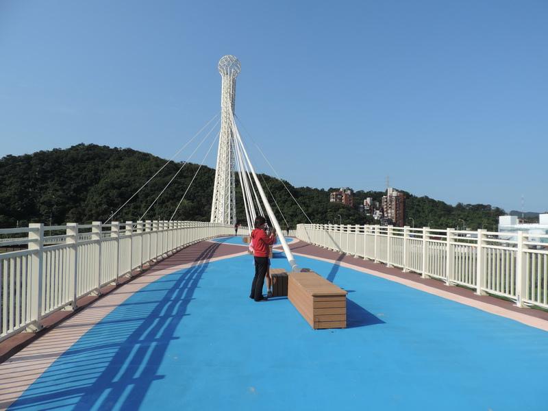 汐止星光橋-0017