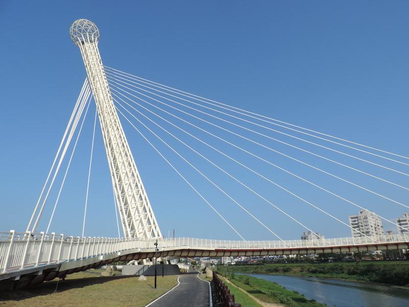 汐止星光橋-0018