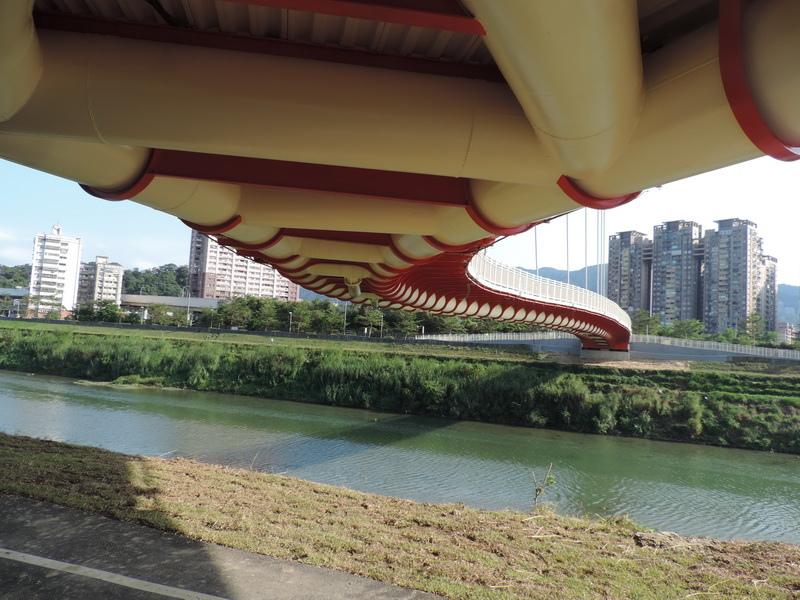 汐止星光橋-0019