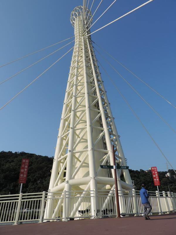 汐止星光橋-0020