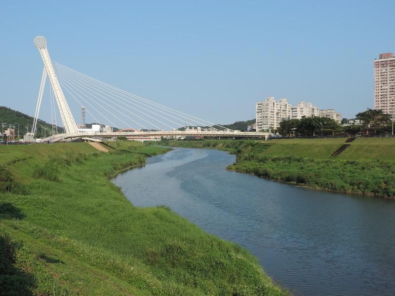 汐止星光橋-0021