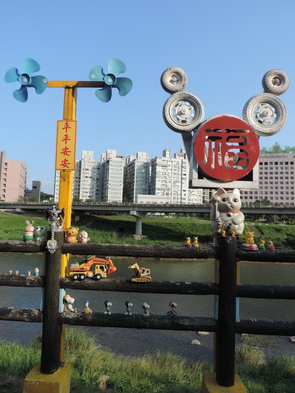 汐止星光橋-0023