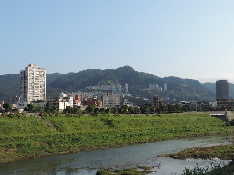 汐止星光橋-0025