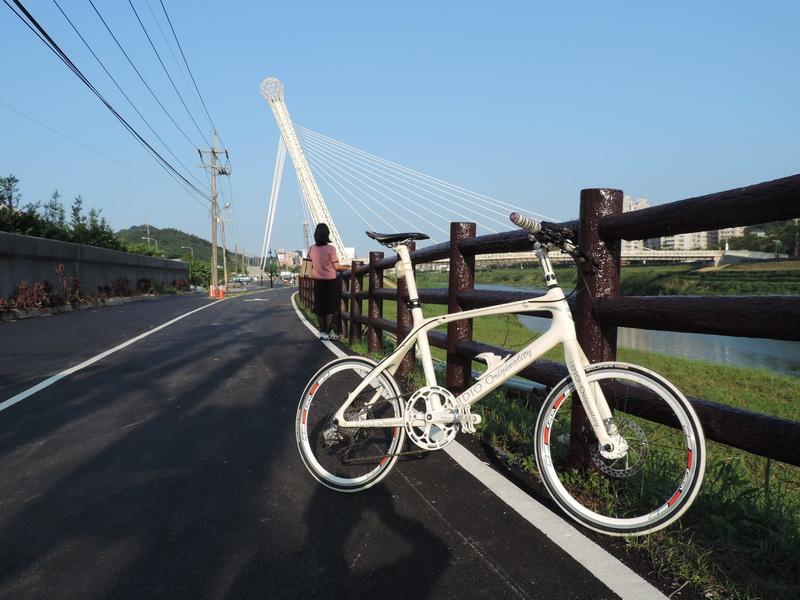汐止星光橋-0026