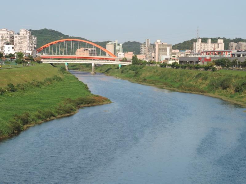 汐止星光橋-0027
