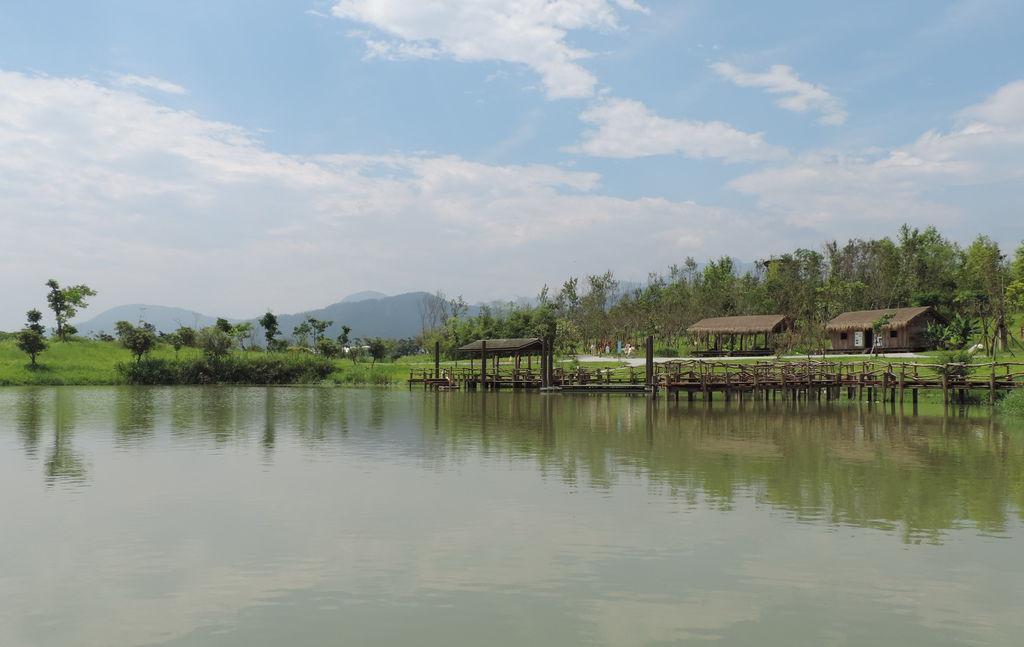 冬山河綠舟--0012.JPG