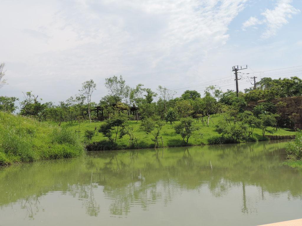 冬山河綠舟--0010.JPG