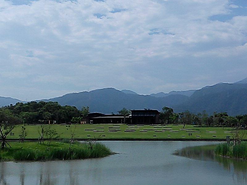 冬山河綠舟--0016.jpg