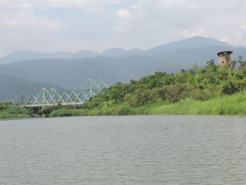 冬山河綠舟--0013.JPG