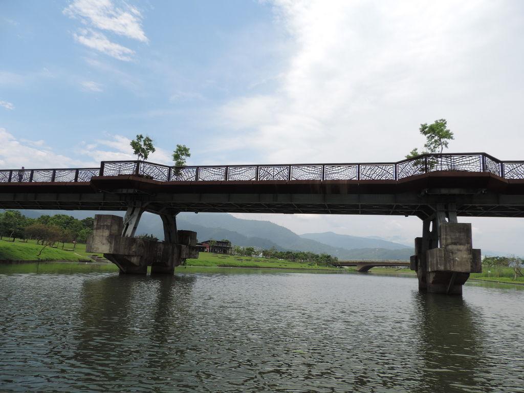 冬山河綠舟--0015.JPG
