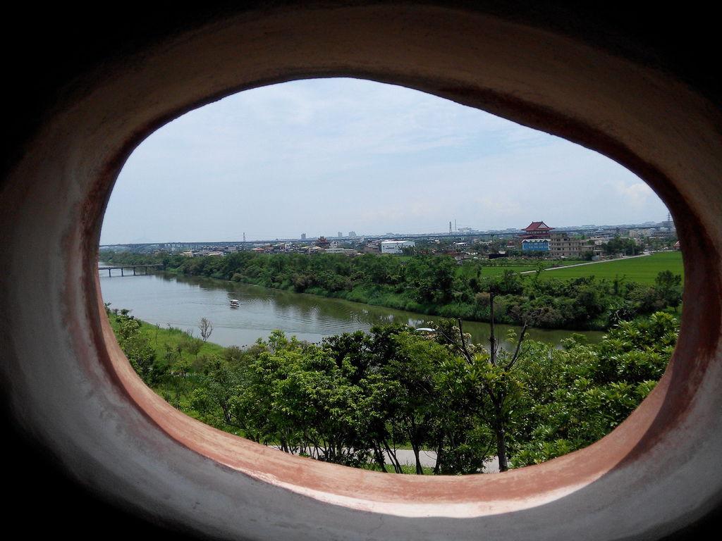 冬山河綠舟--0022.jpg
