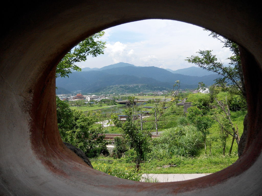 冬山河綠舟--0021.jpg