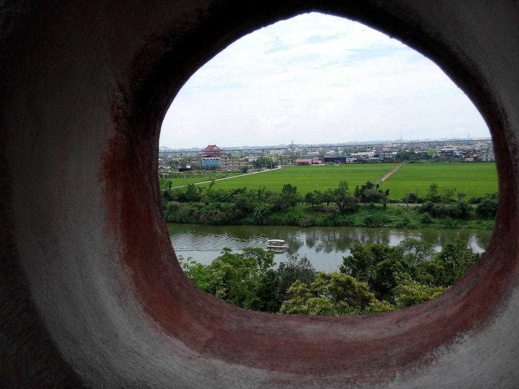 冬山河綠舟--0023.jpg