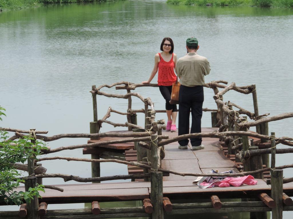 冬山河綠舟--0030.JPG