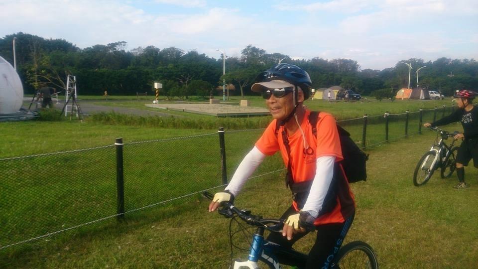 騎單車到八里十三行-1.jpg