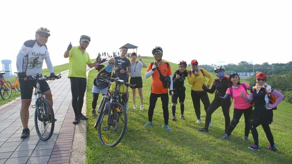 騎單車到八里十三行-29.jpg