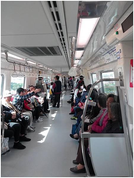 桃園機場捷運-0002.jpg