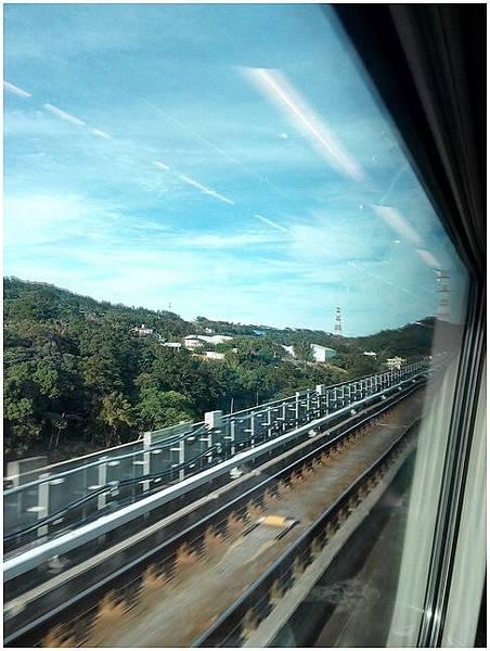 桃園機場捷運-0013.jpg