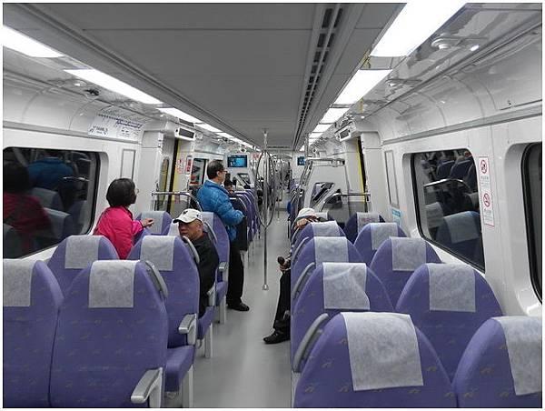 桃園機場捷運-0014.jpg