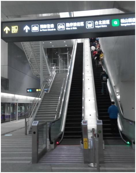 桃園機場捷運-0015.jpg