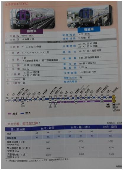 桃園機場捷運-0041.jpg