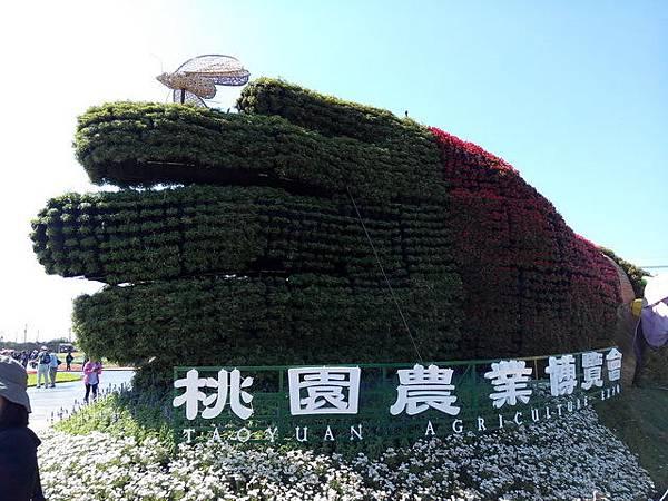 桃農博-0017.jpg