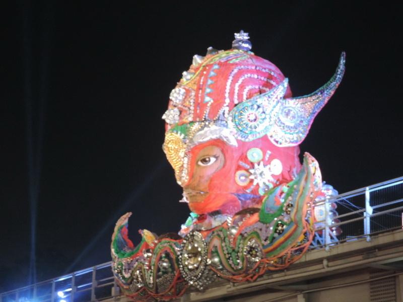 2018台北燈節-0004.JPG