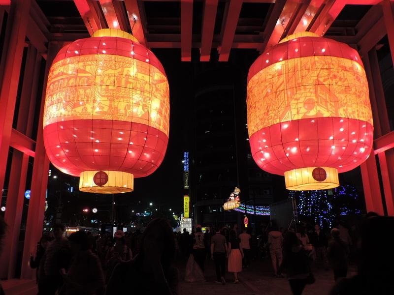 2018台北燈節-0003.JPG