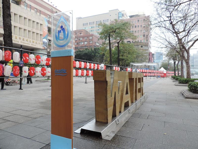2018台北燈節-0009.JPG
