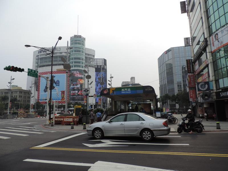 2018台北燈節-0015.JPG