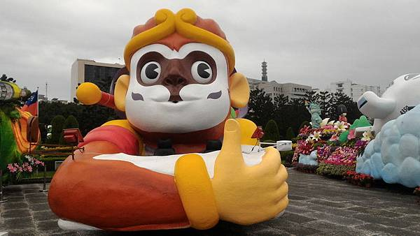 107國慶花車-008.jpg