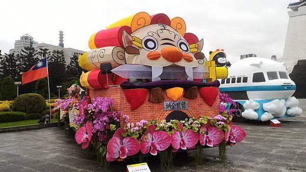 107國慶花車-021.jpg