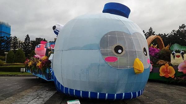 107國慶花車-032.jpg