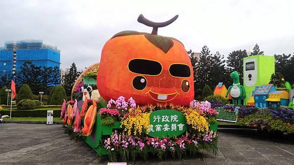 107國慶花車-034.jpg