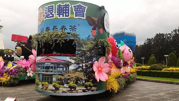 107國慶花車-047.jpg