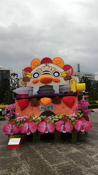 107國慶花車-078.jpg