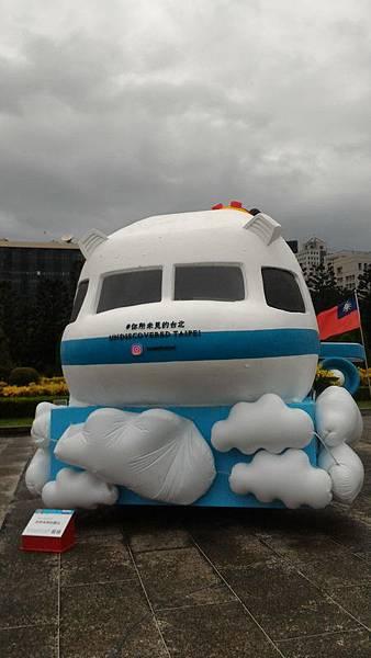 107國慶花車-079.jpg